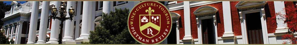 Cape Town & The Peninsula Tour